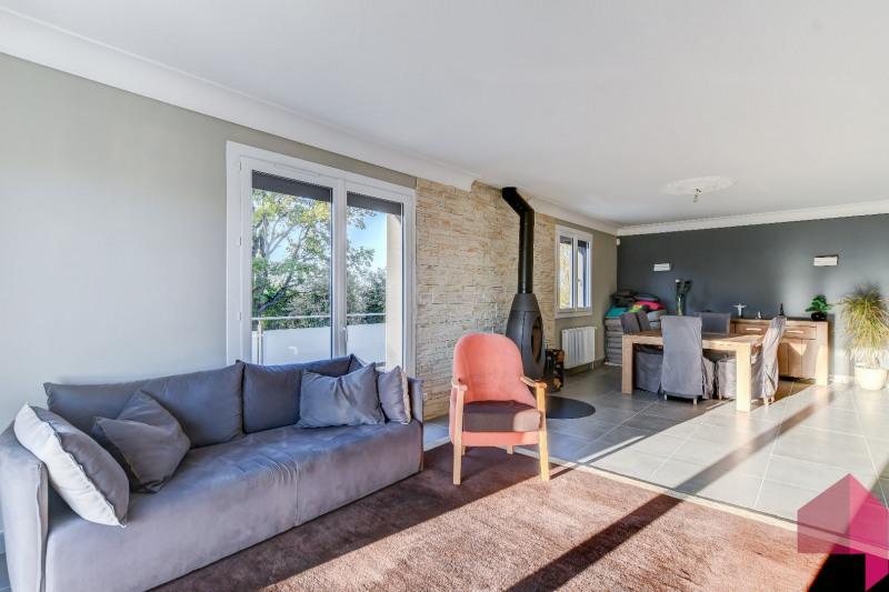 Vente de prestige maison / villa Vigoulet-auzil 730000€ - Photo 2