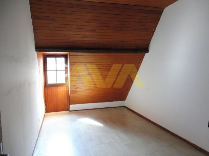 Sale building Navarrenx 192000€ - Picture 4