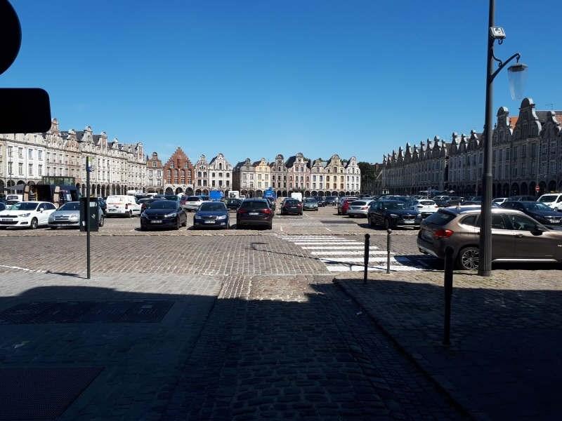 Verhuren  appartement Arras 1100€ CC - Foto 3