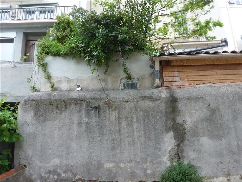 Location appartement Marseille 7ème 382€ CC - Photo 5