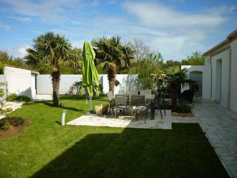 Vente de prestige maison / villa St pierre d'oleron 694000€ - Photo 11