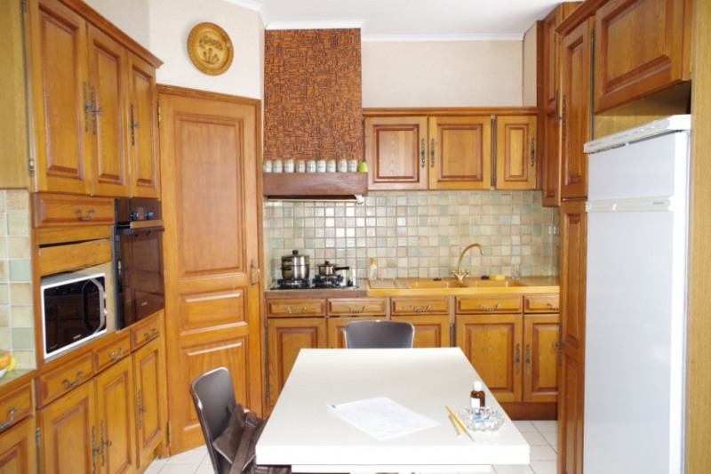 Sale house / villa Amilly 155 600€ - Picture 4