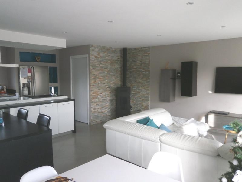 Sale house / villa Tarbes 283000€ - Picture 6
