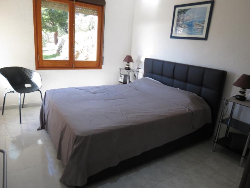 Venta  apartamento Roses centre 279000€ - Fotografía 13