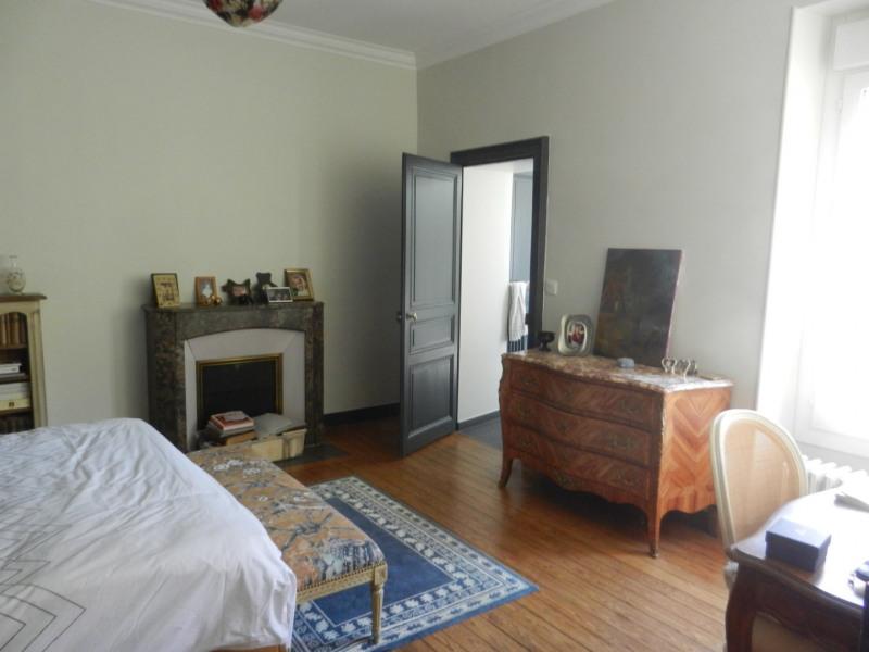 Sale house / villa Le mans 499200€ - Picture 7
