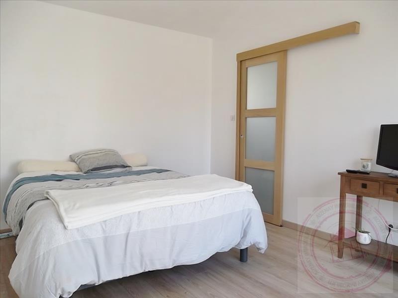 Vente maison / villa Aizenay 249800€ - Photo 8