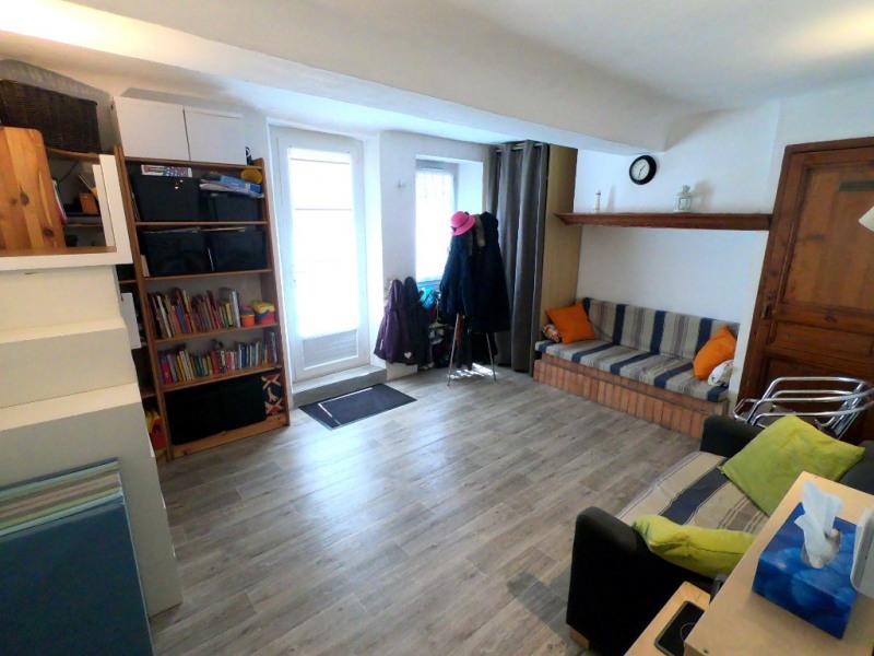 Maison de village 90 m² - 3 chambres