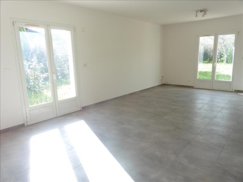 Sale house / villa Lescar 350000€ - Picture 3