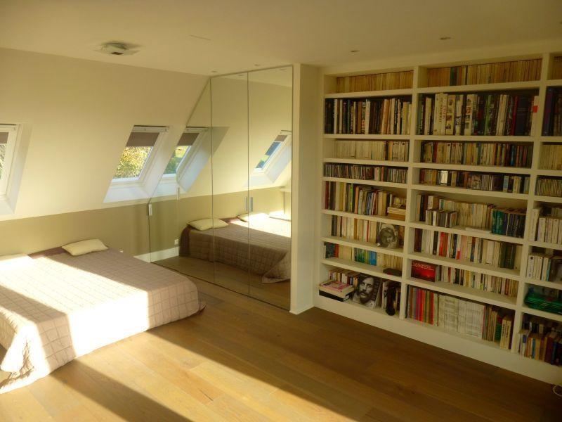 Deluxe sale house / villa Crozon 713000€ - Picture 8