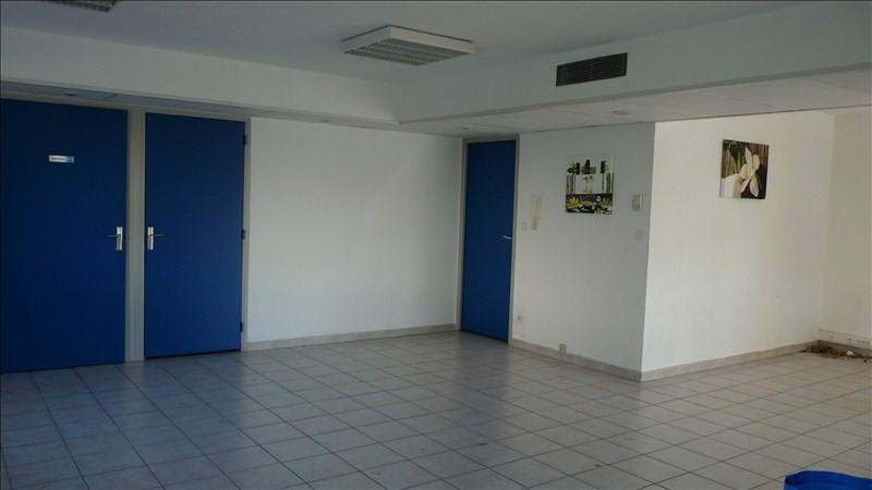 Affitto locale Valence 1018€ HT/HC - Fotografia 4