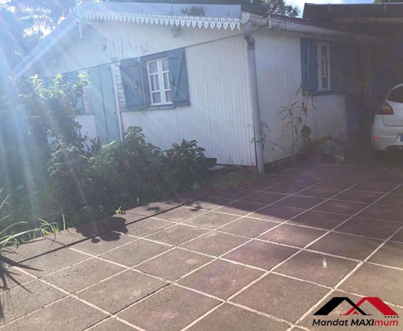 Vente maison / villa Bras panon 185000€ - Photo 6