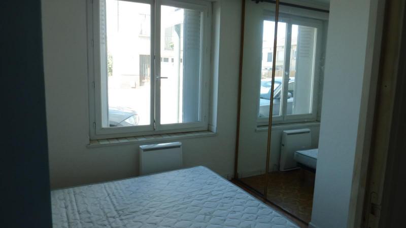 Rental apartment Albi 380€ CC - Picture 2