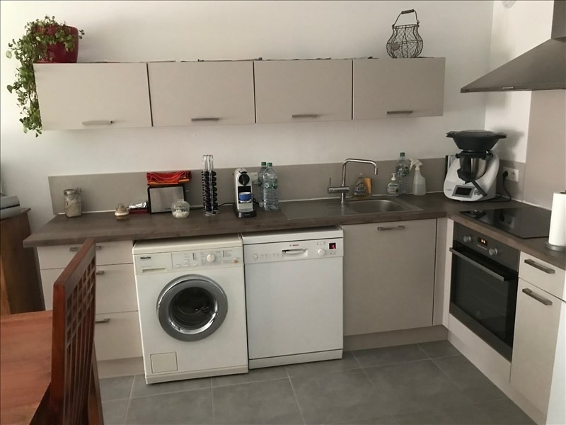 Vente appartement Perpignan 139 000€ - Photo 2