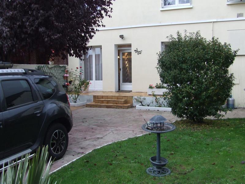 Vente maison / villa Le petit quevilly 203000€ - Photo 1
