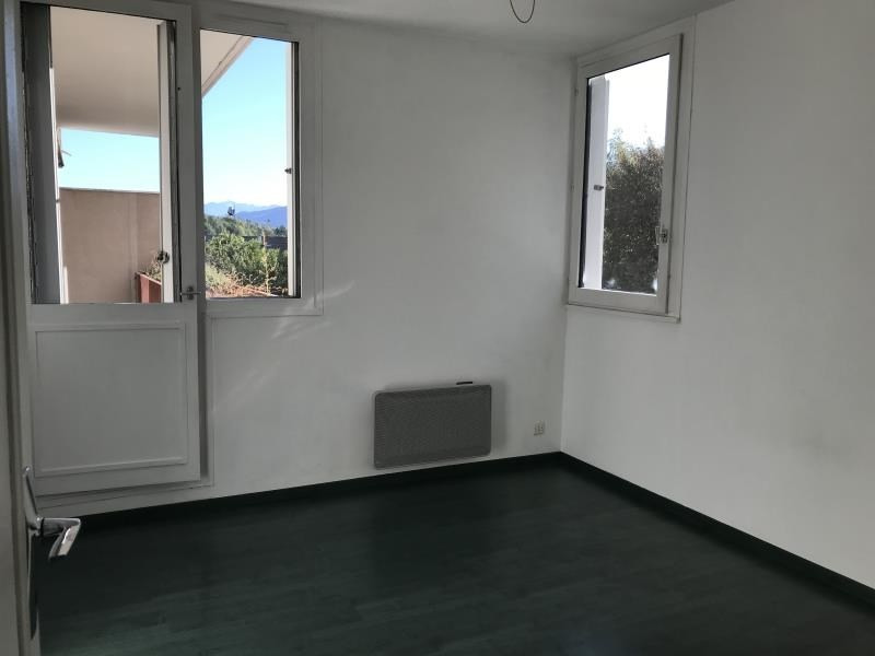 Vente appartement La ravoire 159 900€ - Photo 3