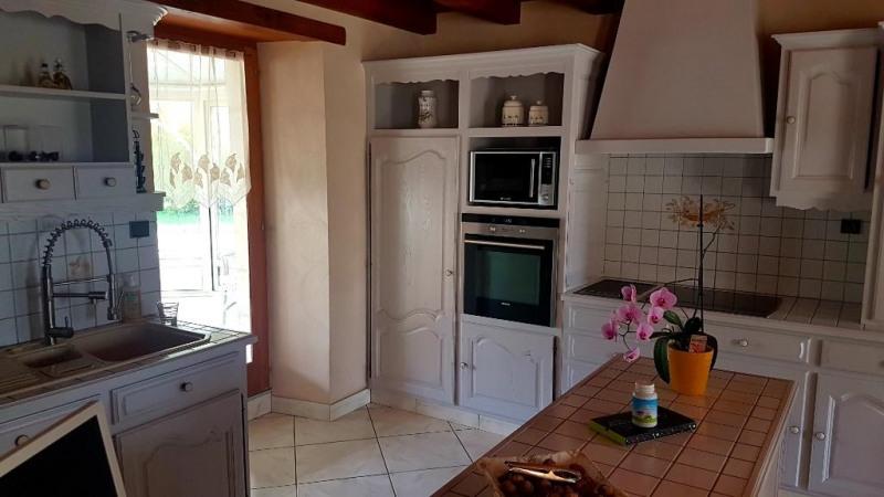 Sale house / villa Beauvoir sur niort 344900€ - Picture 4