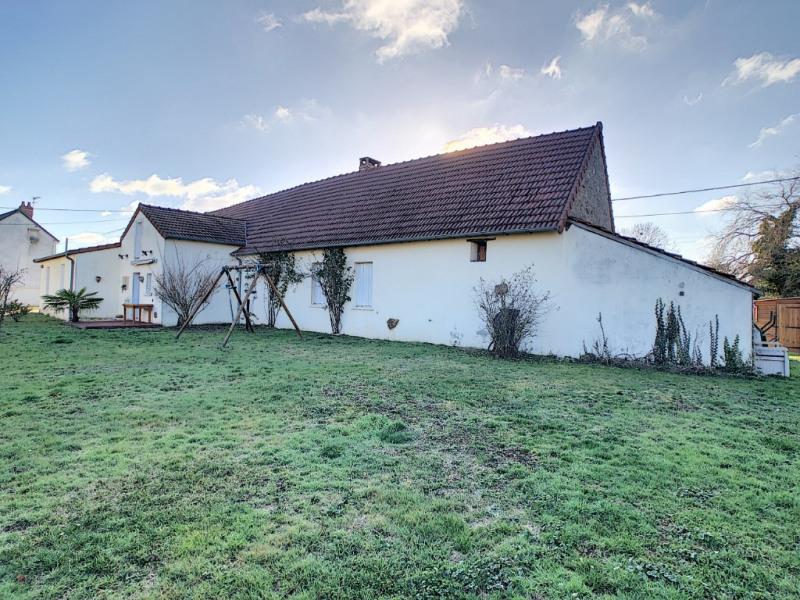 Vente maison / villa Montlucon 156000€ - Photo 10