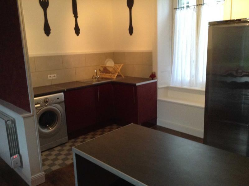 Sale house / villa Rostrenen 117030€ - Picture 4