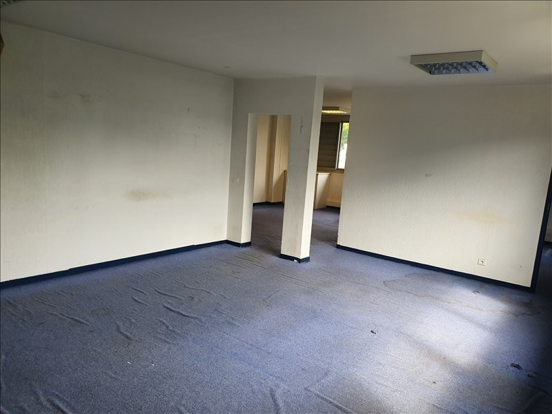 Location local commercial Lons 585€ HT/HC - Photo 2