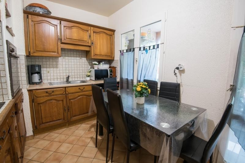 Vente appartement Evry 145 000€ - Photo 7