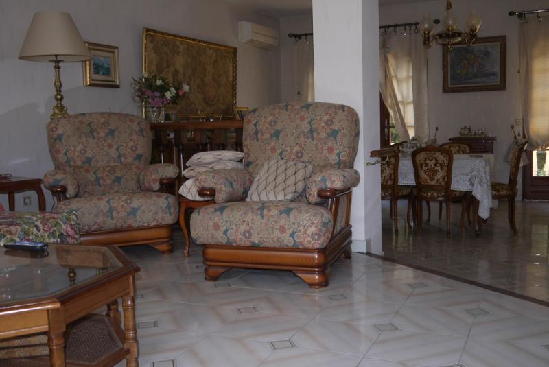 Sale house / villa Marseille 10ème 640000€ - Picture 4