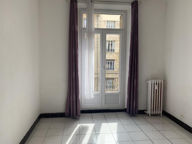 Rental apartment Marseille 4ème 623€ CC - Picture 2