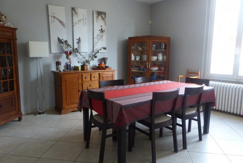 Sale house / villa Villemomble 994 000€ - Picture 8