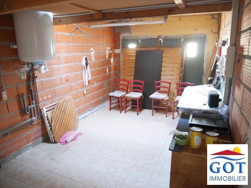 Verkoop  huis St laurent de la salanque 299000€ - Foto 15