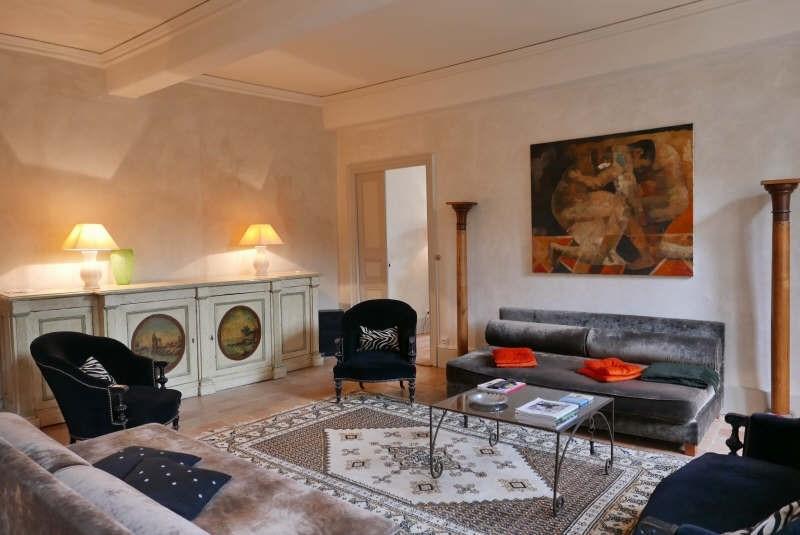 Vente de prestige maison / villa Lectoure 424000€ - Photo 2
