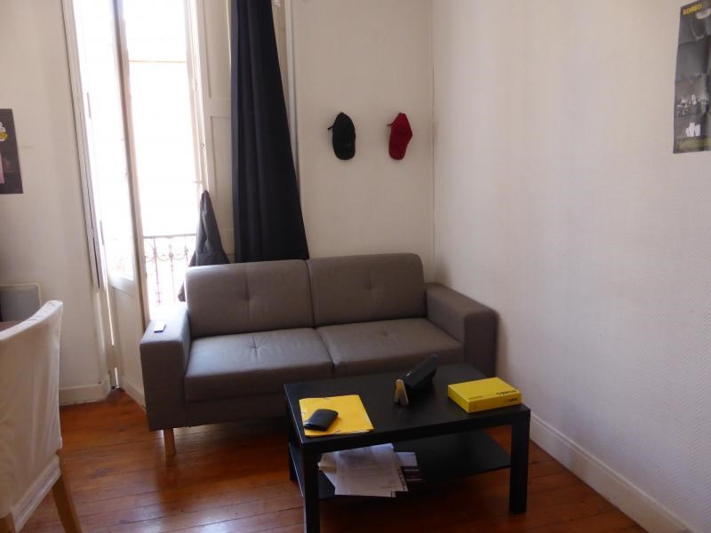 Deluxe sale apartment Toulouse 577 500€ - Picture 9