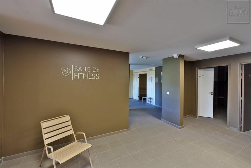 Sale apartment Saint didier au mont d'or 620000€ - Picture 13