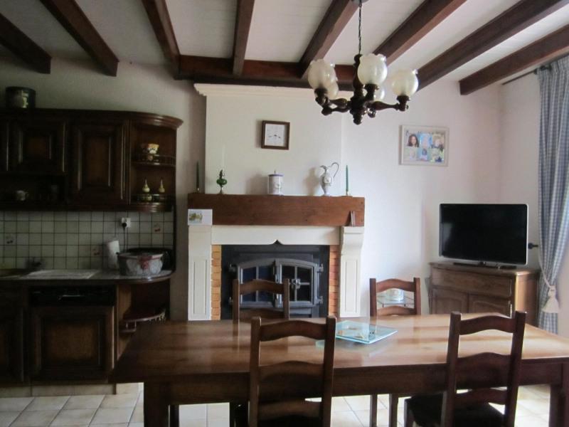 Sale house / villa Lagarde-sur-le-né 295000€ - Picture 4