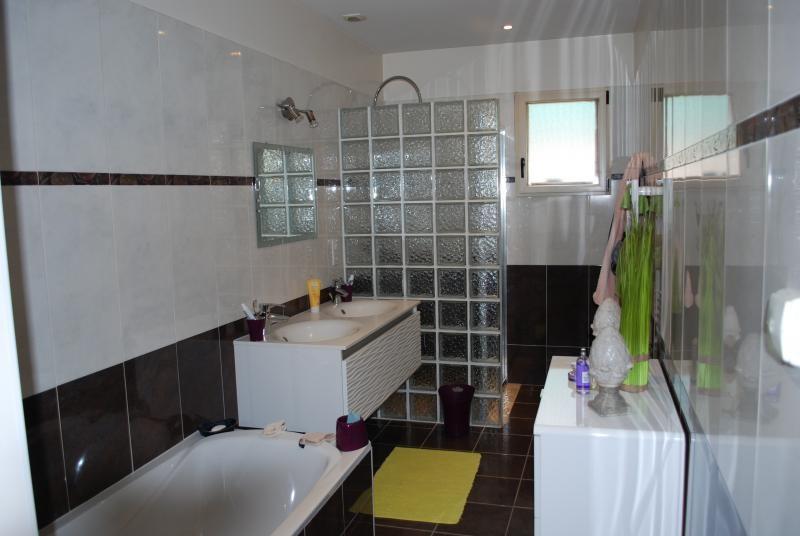 Vente de prestige maison / villa Pollionnay 625000€ - Photo 5
