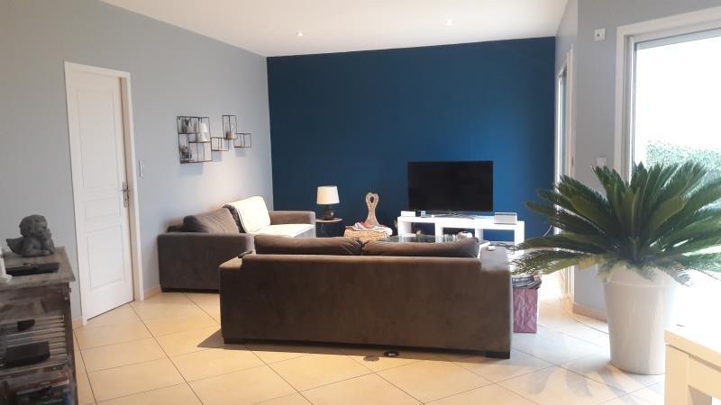 Sale house / villa Albi 248000€ - Picture 5