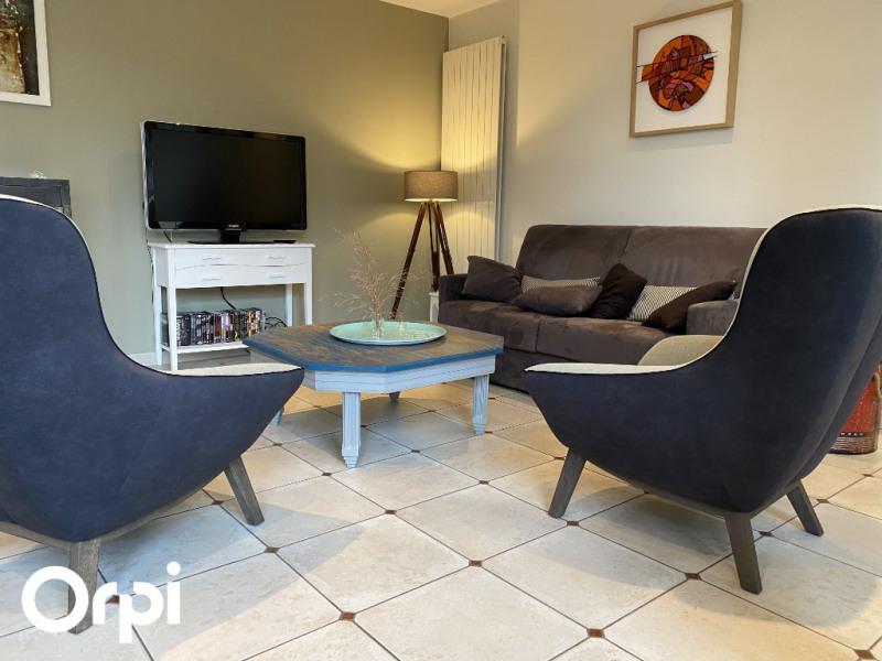 Vente maison / villa Saint palais sur mer 438900€ - Photo 6