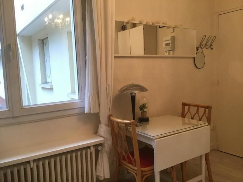 Location appartement Enghien les bains 560€ CC - Photo 7