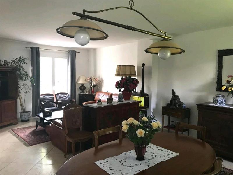 Sale house / villa Taverny 473200€ - Picture 3