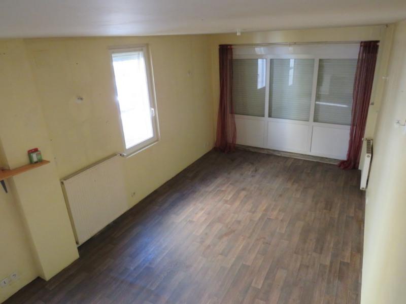 Sale house / villa Laigne 50000€ - Picture 4