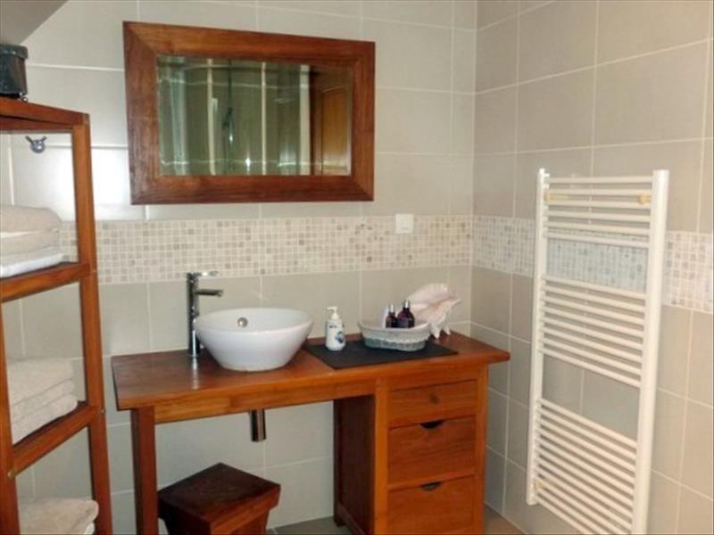 Vente maison / villa Honfleur 336000€ - Photo 8