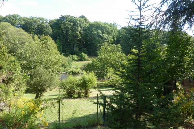 Vente maison / villa Gometz-le-châtel 515000€ - Photo 4