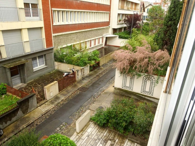 Vente appartement Courbevoie 375 000€ - Photo 2