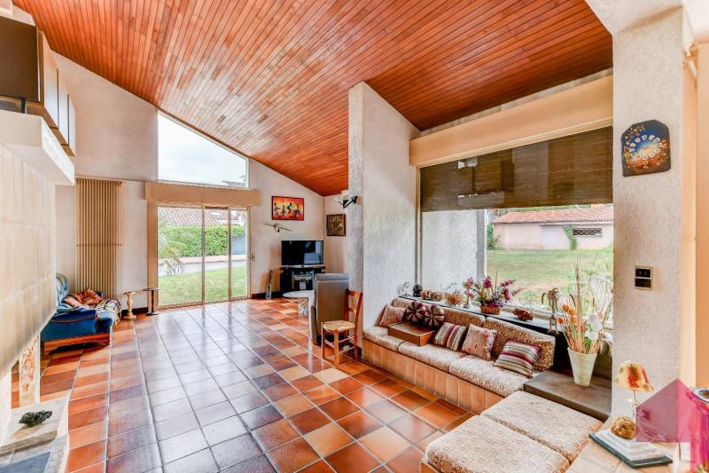 Vente de prestige maison / villa Ramonville-saint-agne 577500€ - Photo 4