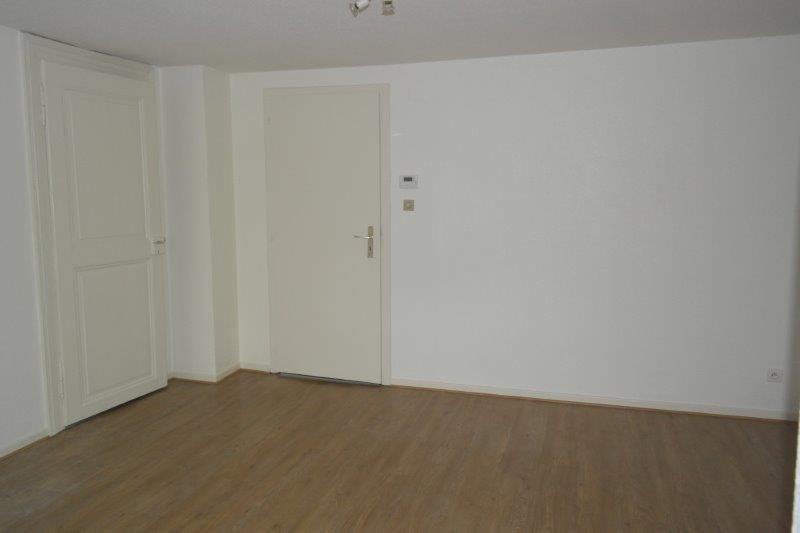 Rental apartment Bischheim 660€ CC - Picture 5
