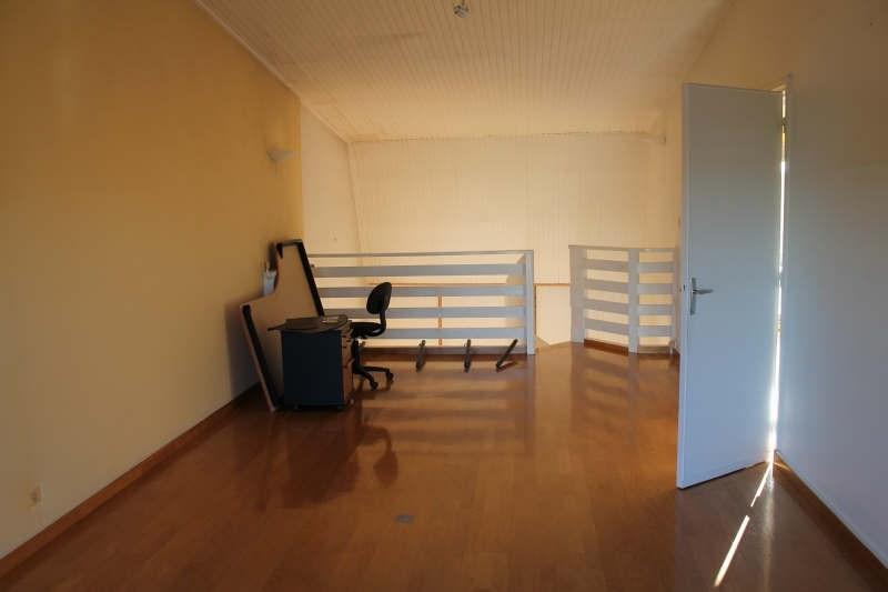 Venta  apartamento Alencon 163500€ - Fotografía 3