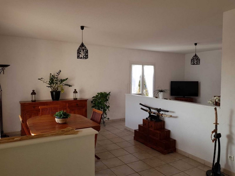Sale house / villa Boe 265 000€ - Picture 10