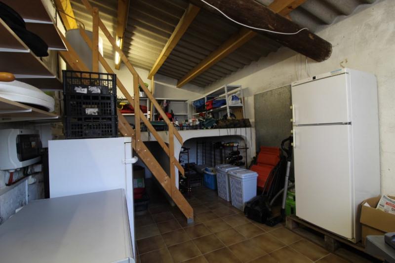 Vente de prestige maison / villa Hyeres 730000€ - Photo 18