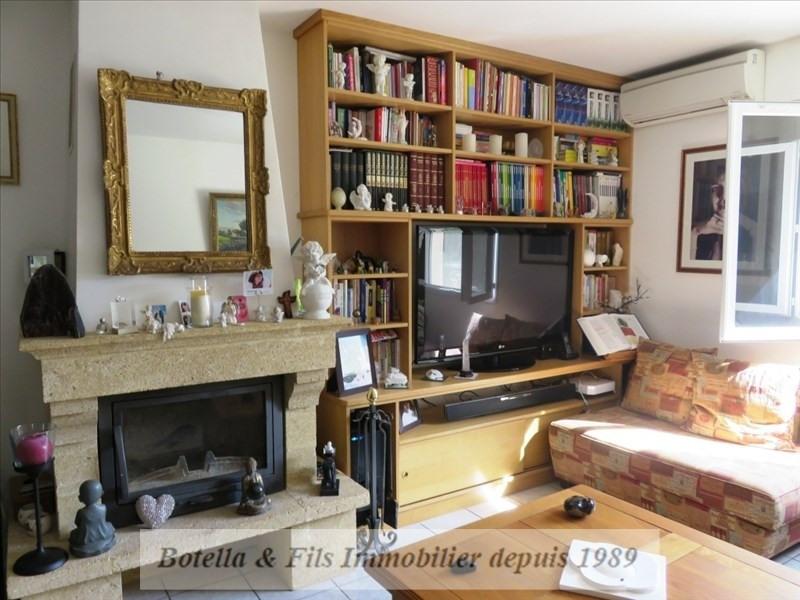 Sale house / villa St remeze 452000€ - Picture 13