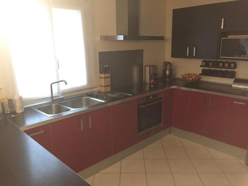 Sale house / villa Meaux 342000€ - Picture 4