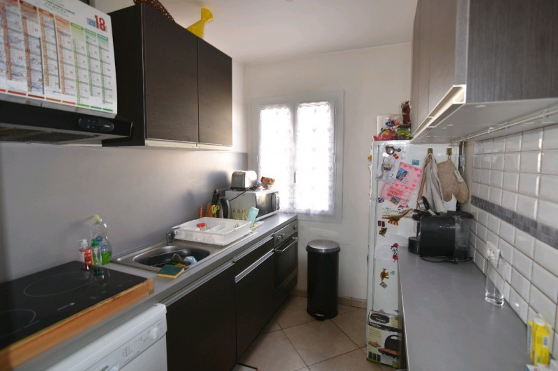 Vente maison / villa Chambly 210 000€ - Photo 3