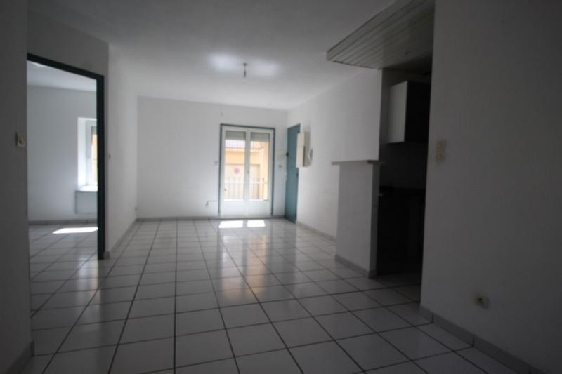 Vente appartement Port vendres 102400€ - Photo 2